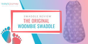 Woombie Review